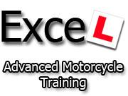 Excel Motorcycle Training in Colchester