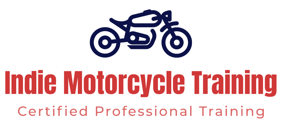Indie Motorcycle Training in Robertsbridge