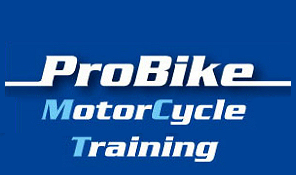 Probike Motorcycle Training Ltd in Queensferry