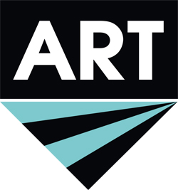 ART MCT Crawley in West Sussex