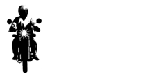 Academy of Motorcycling in Tothill