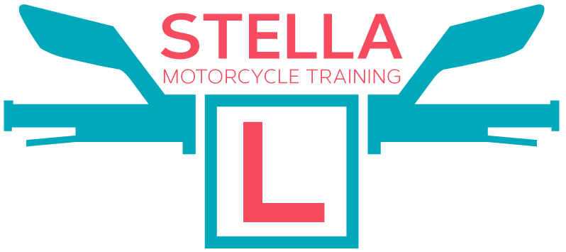 Stella Motorcycle Training in Cinderford