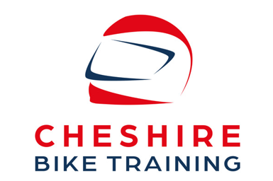 Cheshire Bike Training in Widnes