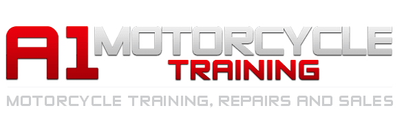A1 Motorcycle Training in Bircotes
