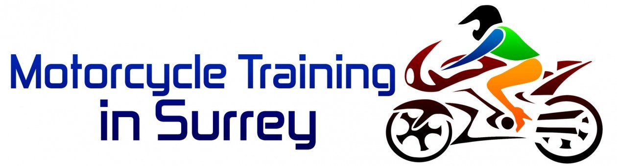 Motorcycle Training In Surrey in Surrey
