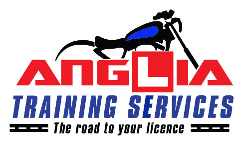 Anglia Training Services in Swaffham
