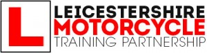 Leicestershire Motorcycle Training Partnership in Leicester