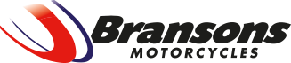 Bransons Motorcycle Training in Yeovil