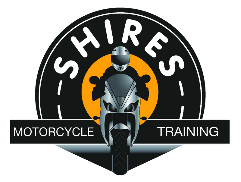 Shires Motorcycle Training
