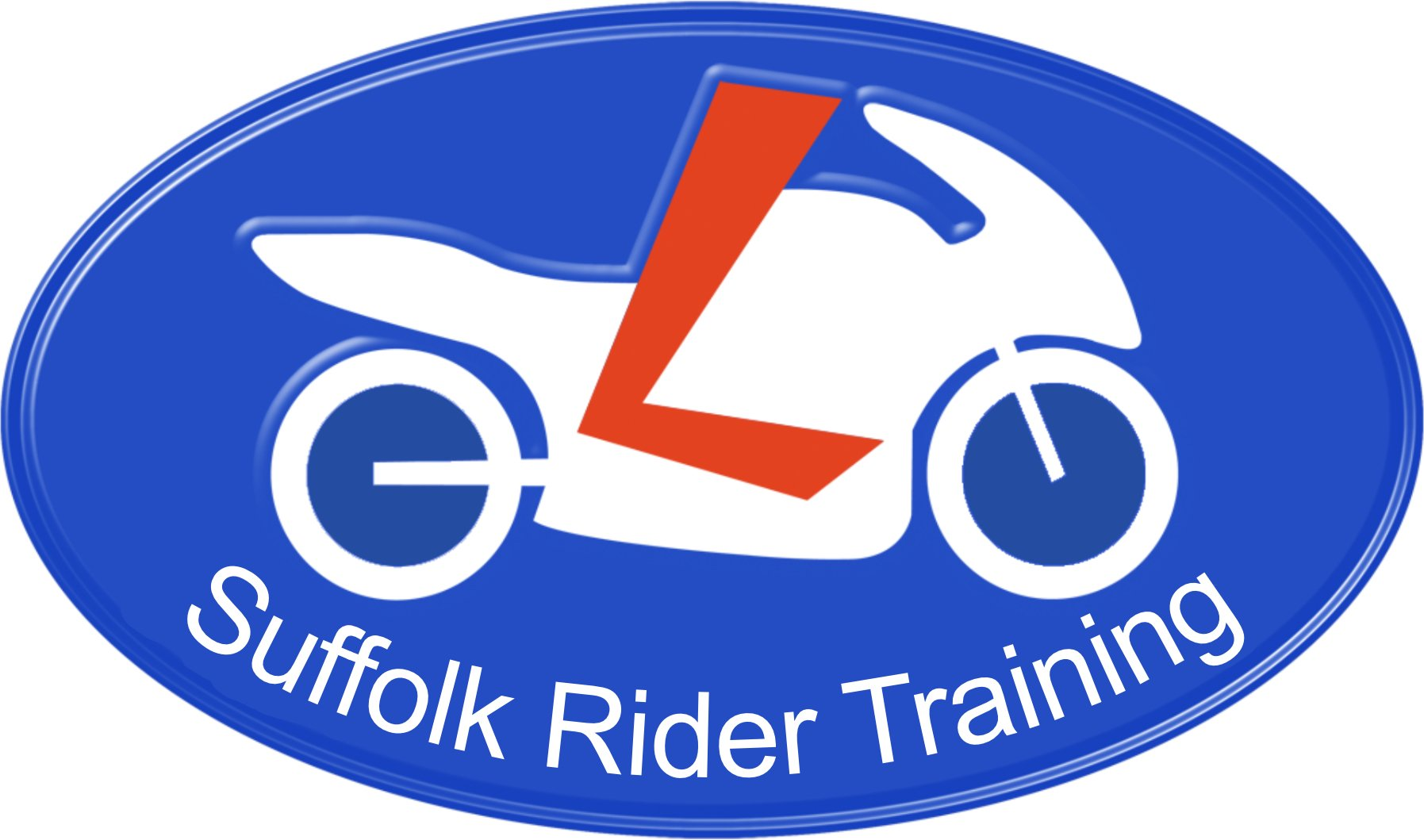 Suffolk Rider Training in Ipswich