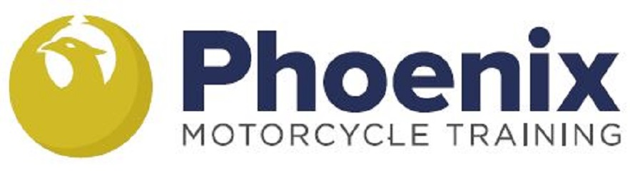 Phoenix motorcycle training in Glasgow