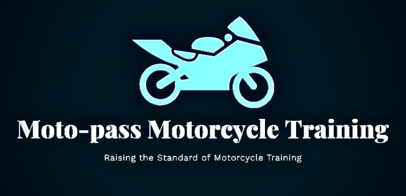 Moto Pass Motorcycle Training Ltd in Welling