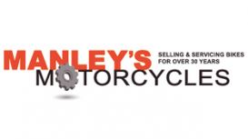 Manleys Motorcycles in Clacton