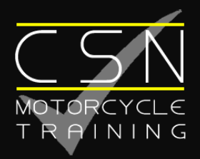 CSN Training in Kent