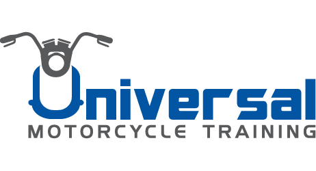 Universal Motorcycle Training in Edgware