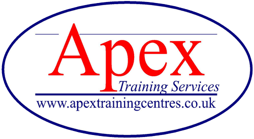 Apex Training Services in Peterborough