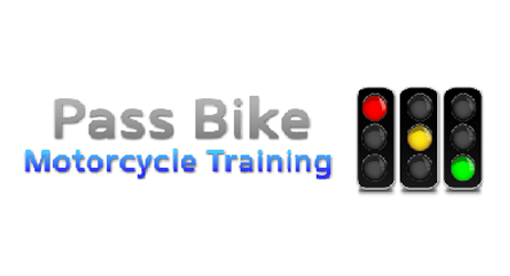 Pass Bike Motorcycle Training in Southend