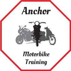 Anchor Motorbike Training Wakefield in Wakefield