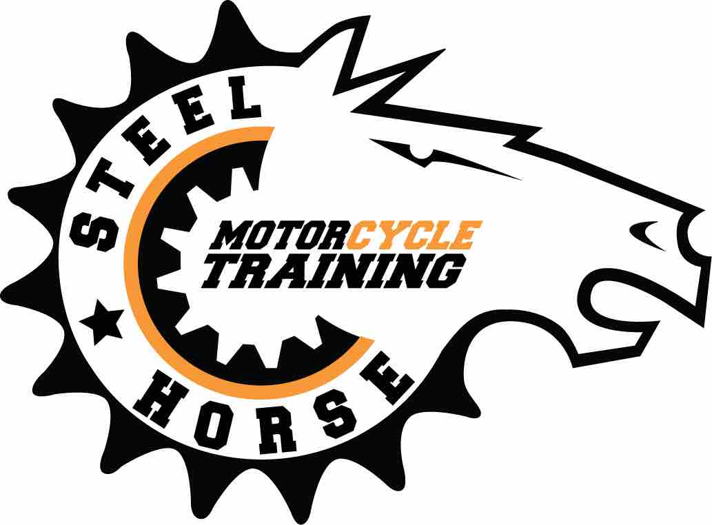 Steel Horse Motorcycle Training in Birmingham