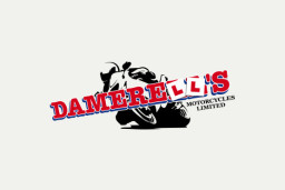 Damerells Training in Cornwall