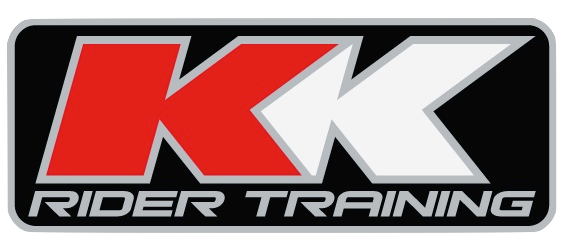 KK Rider Training in Rotherham