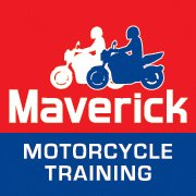 Maverick Motorcycle Training in Blandford Forum