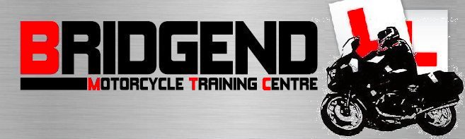 Bridgend Motorcycle Training Centre in Bridgend