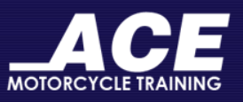 Ace Motorcycle Training in Durham