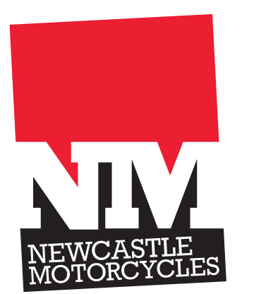 Newcastle Motorcycles Ltd in Newcastle