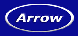 Arrow School of Motoring in Chester