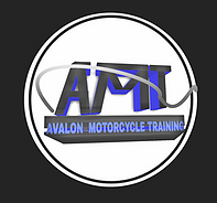Avalon Motorcycle Training in Weston Super Mare