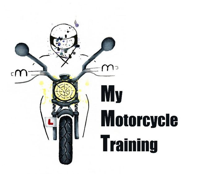 My Motorcycle Training Ltd in Stroud