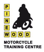 Pinewood Motorcycles in Wokingham