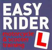 Easy Rider Motorcycle Training in Liverpool