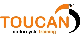 Toucan Motorcycle Training in Glastonbury