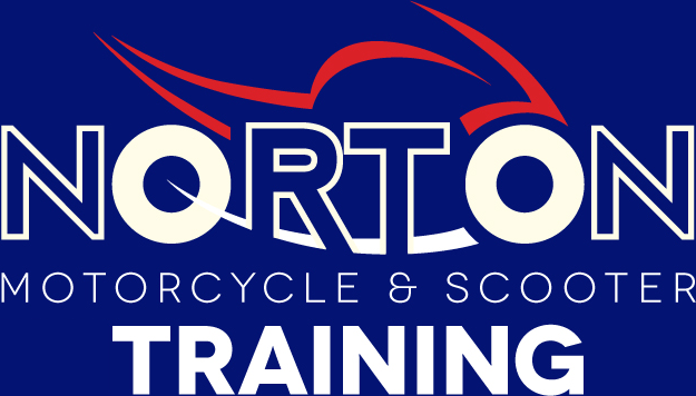 Norton Motorcycle and Scooter Training in Brighton
