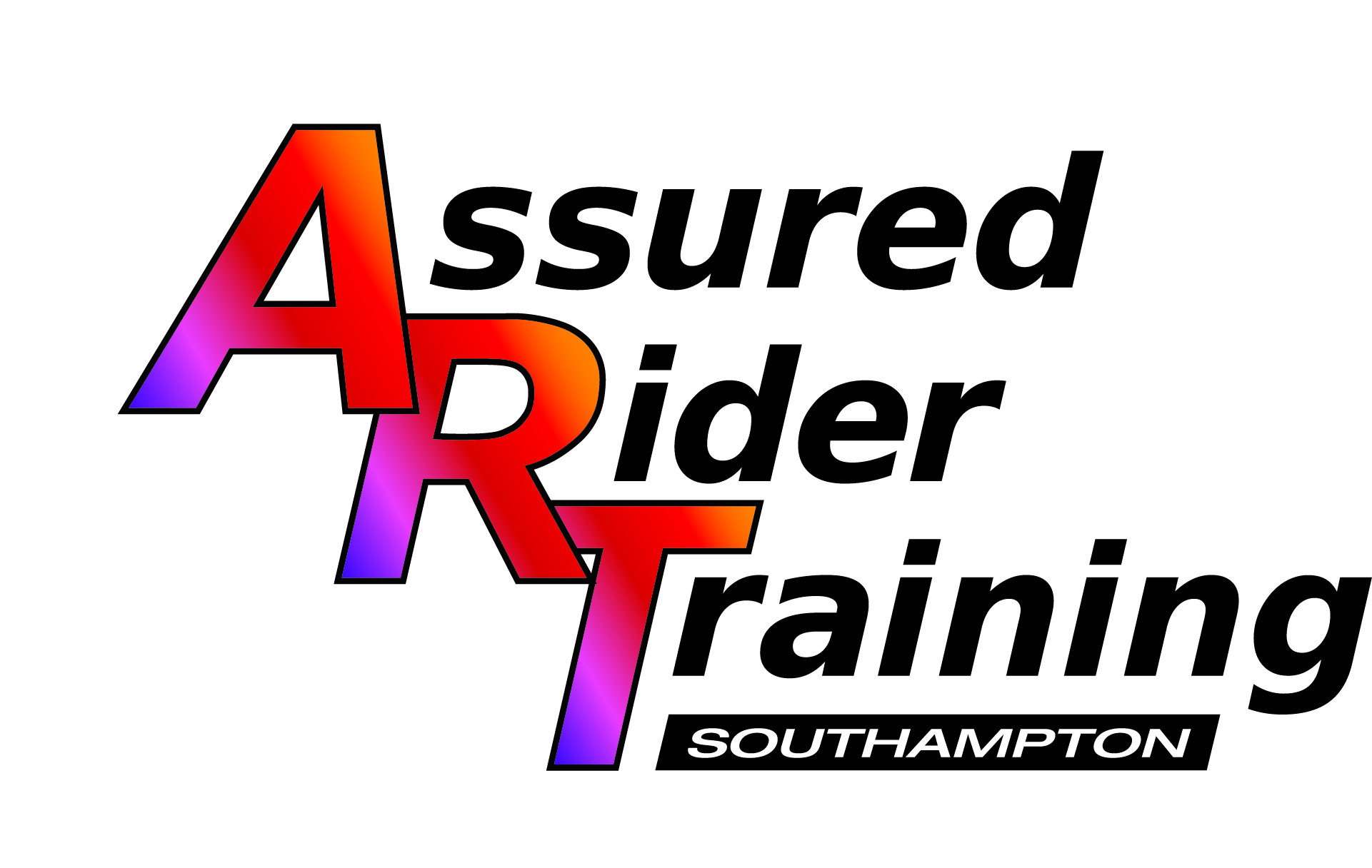 Assured Rider Training Southampton in Southampton