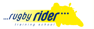 Rugby Rider Training School in Coventry