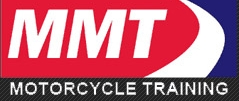 MMT Motorcycle Training in Darlington