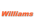Williams Motorcycle Training in Bolton