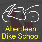 Aberdeen Bike School in Aberdeen