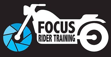 Focus Rider Training in Bury