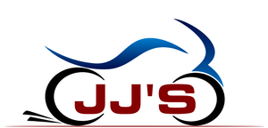 JJs Motorcycle Training Limited in Cambridgeshire