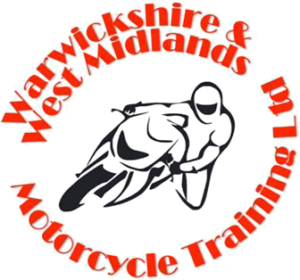 Warwickshire and West Midlands Motorcycle Training in Warwick