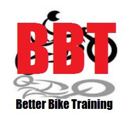Better Bike Training in Hartlepool