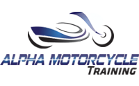 Alpha Motorcycle Training in Wembley