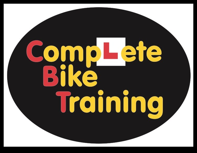 Complete Bike Training in Telford