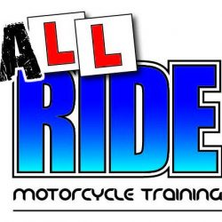 ALL Ride Motorcycle Training in Radstock
